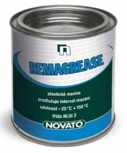 Remagrease